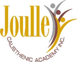 Joulle Calisthenics Academy – Croydon, Victoria